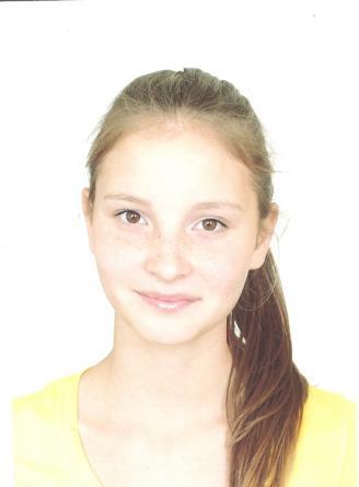 Екатерина Е.