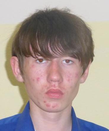 Василий У.