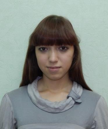 Екатерина В.
