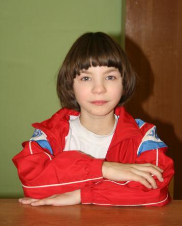 Алена В.