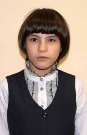 Наталья Ф.