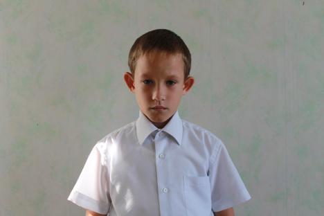 Илья К.