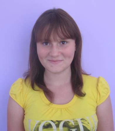 Людмила И.