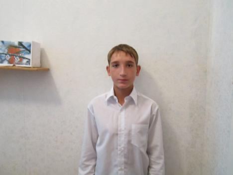 Леонид Я.