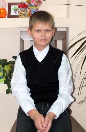 Сергей Я.