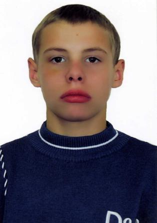 Владимир Н.