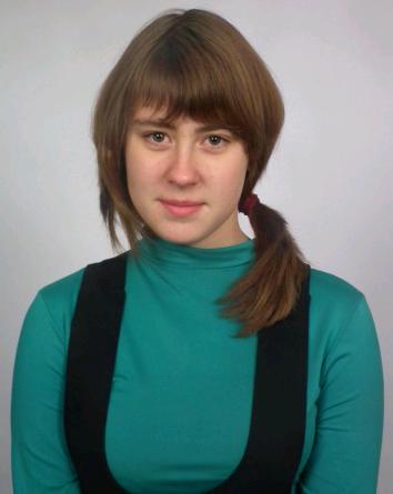 Наталья Е.