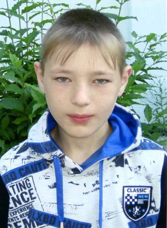 Виталий К.