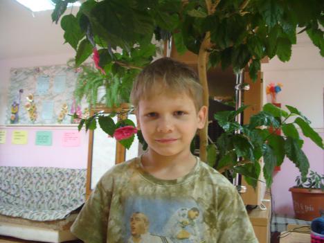 Анатолий Б.