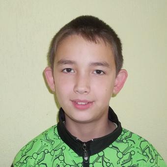 Владислав Ф.