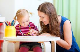 Ошибки, которые допускают родители в воспитании своих детей