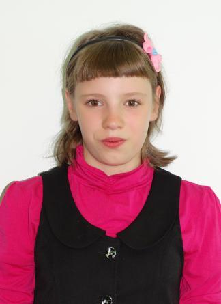 Ольга Щ.