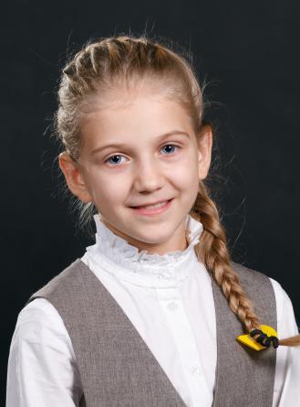 Ирина П.