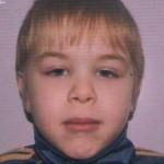 Богдан М.