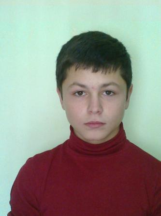 Олег Ф.