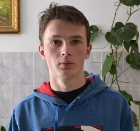 Никита В.