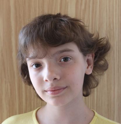 Лилия Л.