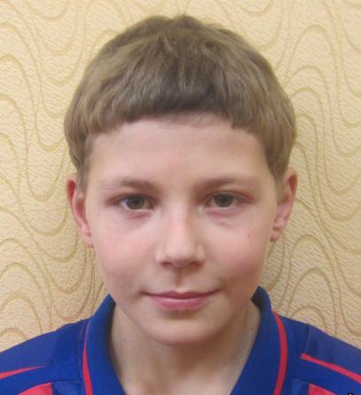 Сергей Е.