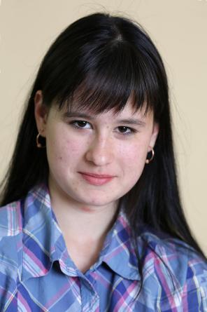 Алена Ч.