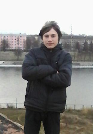 Станислав С.