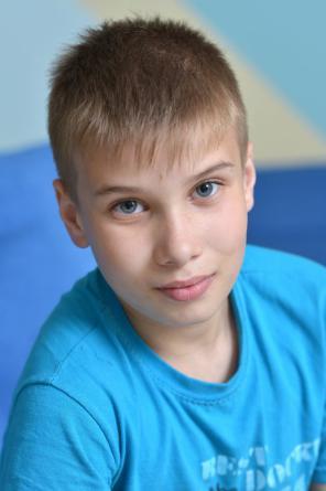 Кирилл Н.