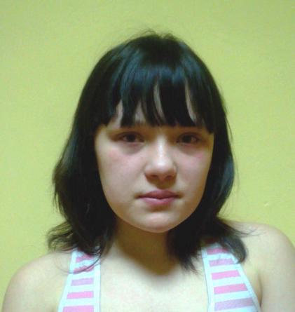 Ульяна П.