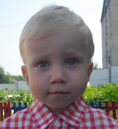 Кирилл Ш.