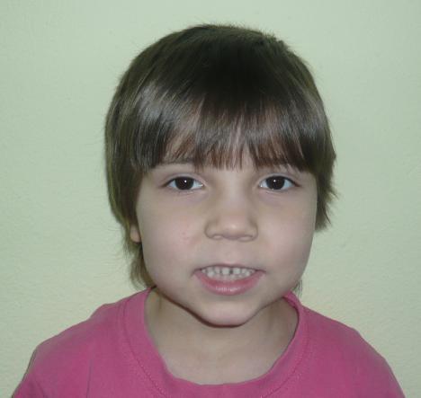 Екатерина Г.