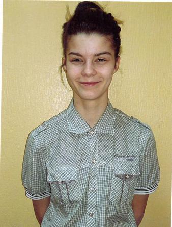 Анна Щ.