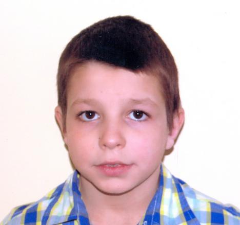 Василий Б.