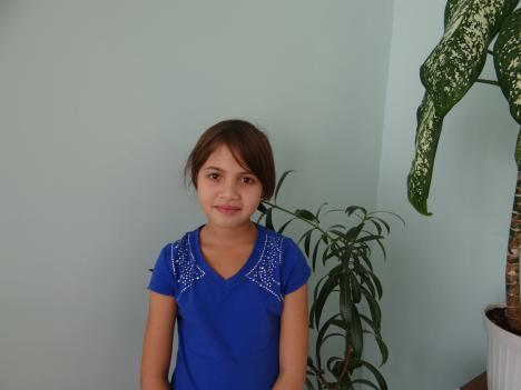 Анастасия И.