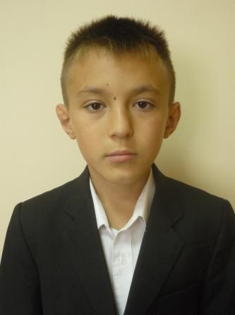 Богдан Л.