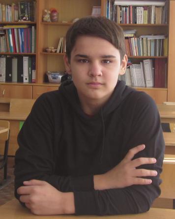 Максим А.