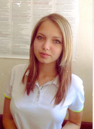 Ксения И.