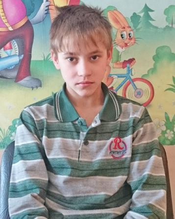 Вадим П.
