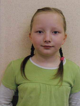 Екатерина Б.