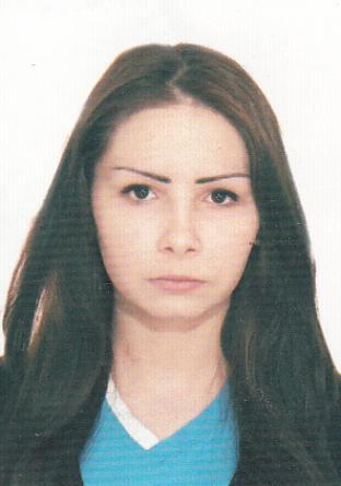 Юлия О.
