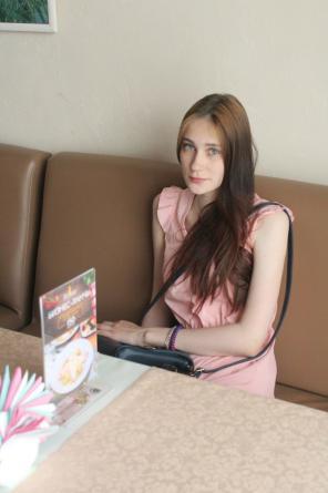 Анастасия Н.
