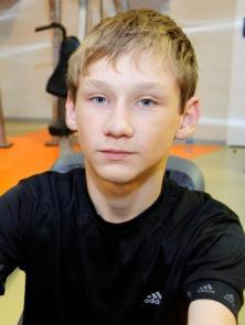 Егор Б.