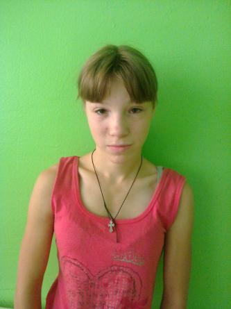 Валентина В.