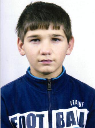 Иван О.