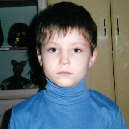 Алексей Я.