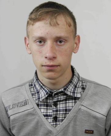 Игорь Н.