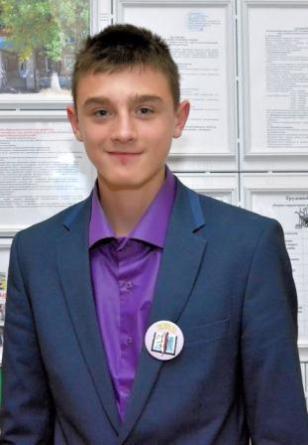 Сергей Ч.