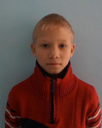 Вячеслав Л.