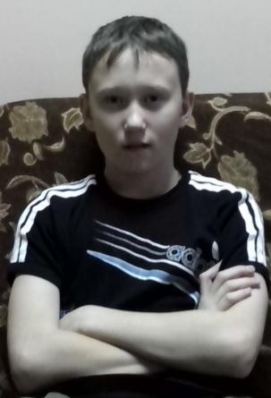 Кирилл М.
