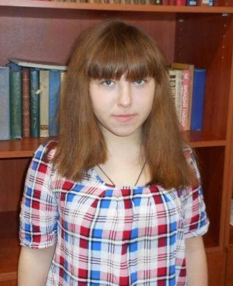 Ирина Ф.