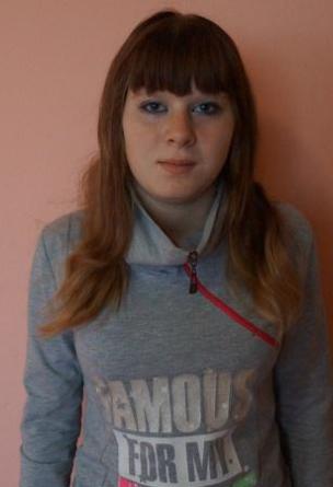 Ульяна В.