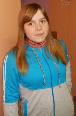 Светлана Ф.