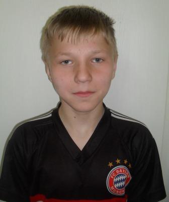Дмитрий З.